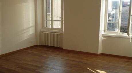 Elegante appartamento