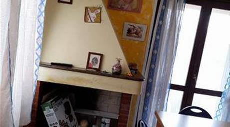 Vendesi appartamento Porto Frailis