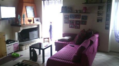 Casa in Abruzzo