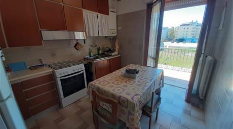 Stanze Singole, via Elettra, 92 - Pescara