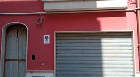Casa singola in vendita a Ribera