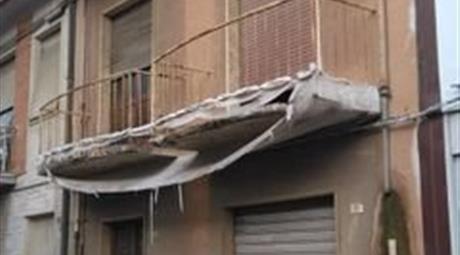 Terratetto, Terracielo in Vendita in via verdi 19 a Porto Sant'Elpidio € 150.000