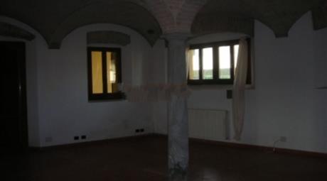 Proprietà rustica in vendita in via Bergonzi, 1, Crocetta-San Pancrazio, Parma