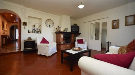 Appartamento via Giuseppe Verdi 26, Artena