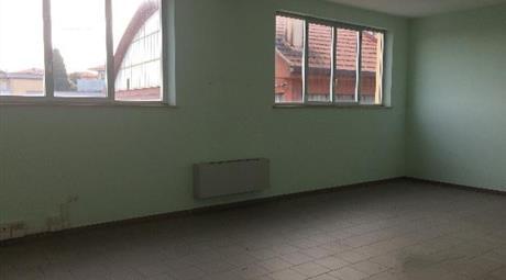 Affitto di ufficio in via Adige, 10, Morrovalle 400 €/mese