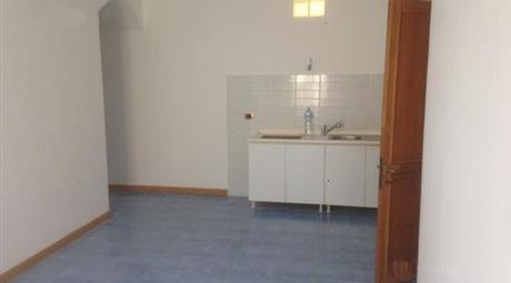 Bilocale in vendita in via Carlo Alberto, 127, Centro Storico, Alghero