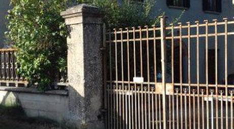 Rustico, Casale in Vendita in Località Ponte a Chiani 60 a Arezzo € 338.000