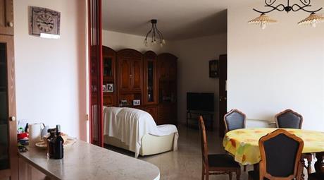 Villa unifamiliare via, Fasano