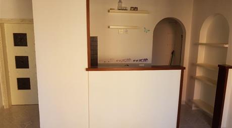 Appartamento di