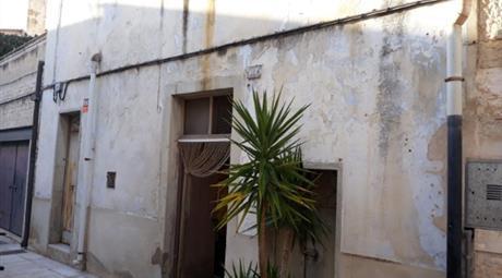 Casa singola 140 m.q