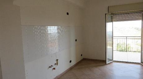 Appartamento 110 mq