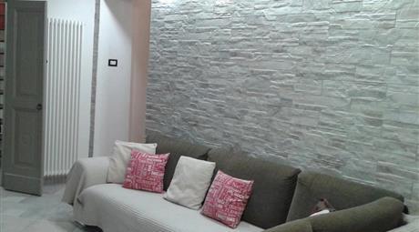 """Bella casa nel centro storico il """"Borghetto"""""""