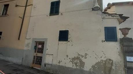 Immobile in vendita a Laterina 170.000 €