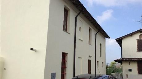 Casa singola in vendita 120000 €