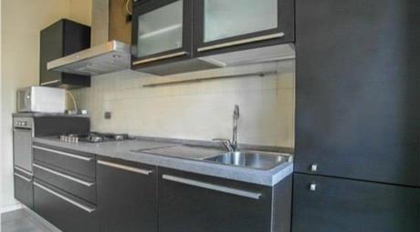 Appartamento in vendita in via Osvaldo Ughi, 14 Lonato del Garda