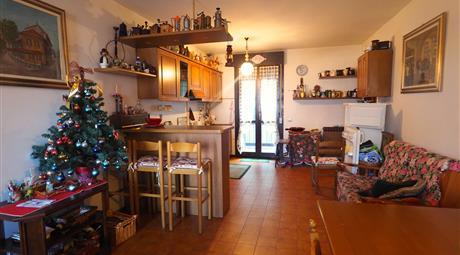 Appartamento ARREDATO a Solato (Pian Camuno) BS