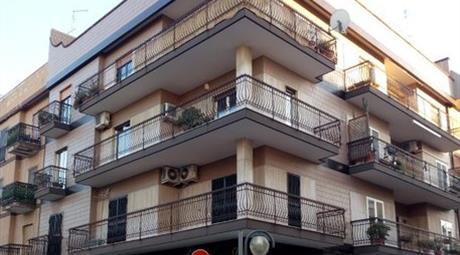Appartamento in vendita a Bari 160.000 €