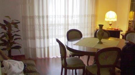 Trilocale in vendita in via dei Peecchi, 15 , Viareggio
