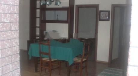 Appartamento ad Artena (Roma)
