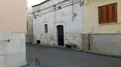 Casa Indipendente - Sannicandro di Bari