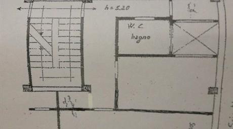 Appartamento 110 mq zona caravella 139.000