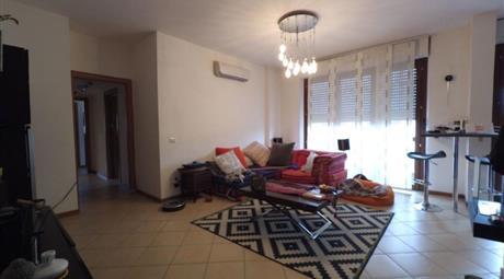 Appartamento Settecamini