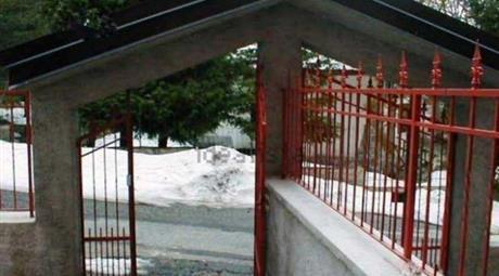 Villa in vendita Via Dei Faggi Angolo Via Monti, Santo Stefano In Aspromonte