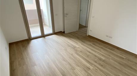 Trilocale in Vendita in Via Eleonora Fonseca 37a a Cagliari