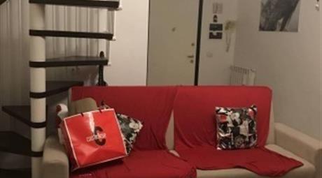 Appartamento in vendita a passoscuro