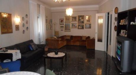 Appartamento via Titto Minniti 240000 euro