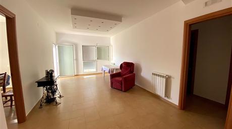 NUOVO appartamento in via Cataldo Amodei n. 5, Sciacca