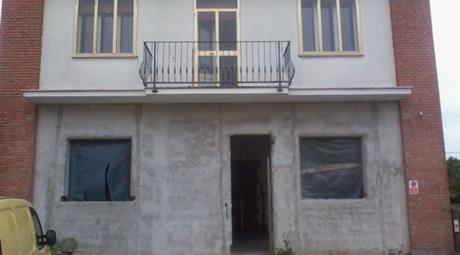 Appartamento in affitto Ferrara 1200 €