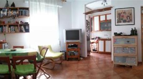 Vicino centro Ferrara in zona tranquilla 83.000 €