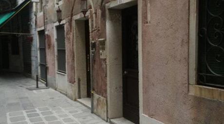 Magazzino in Vendita in Per San Marco 986 a Venezia