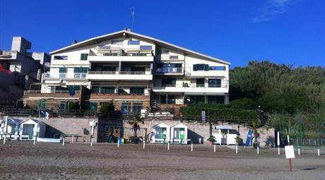 Appartamento in Vendita in lungomare delle sirene, Anzio a Roma
