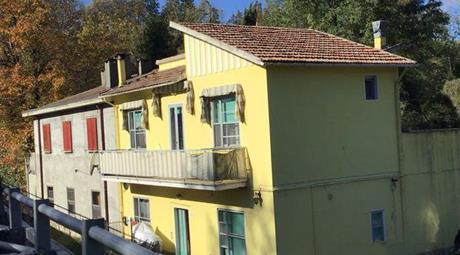 Trilocale in vendita a Rimini