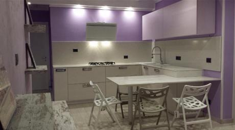 Appartamento in vendita in via Americhe, 520.000 €