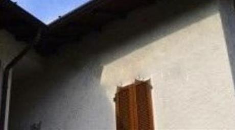 Trilocale in vendita in via Brentano, 9, Griante