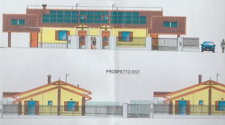 Terreno edificabile in vendita a via Roma Bogogno (NO) 80.000 €