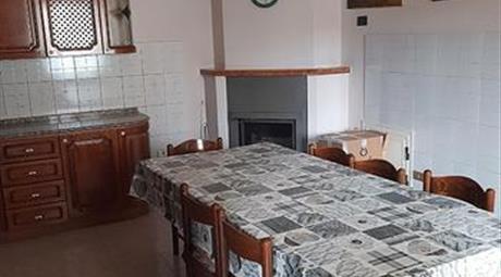 Abitazione in vendita ad Arpaia
