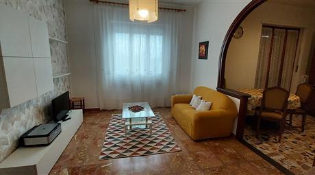 Appartamento per studenti con 2 camere in centro Bra