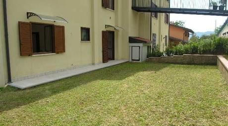 Trilocale in vendita in via Castello, 115.000 €