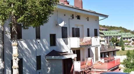 Attico, Mansarda in Vendita in Viale del Querceto 2D a Pizzoferrato