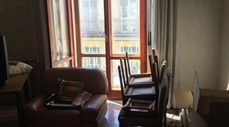 Appartamento Avellino centro