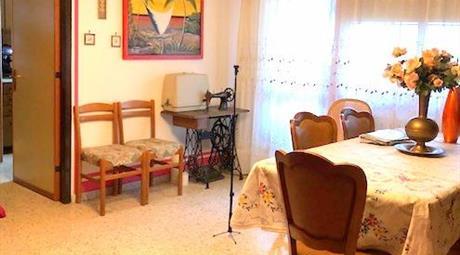 Appartamento in zona molto commerciale e ben servita ad Orbassano