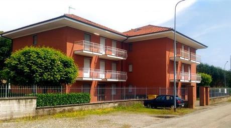Appartamento 120 mq. primo e/o secondo piano