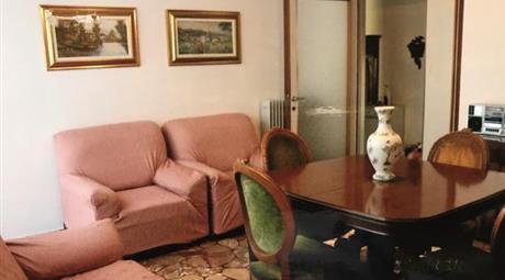 Appartamento Noventa 2 camere 115000 €