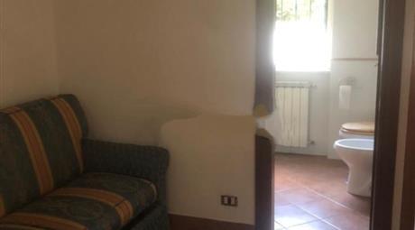 Bilocale in affitto in via Giuseppe Molteni, 49