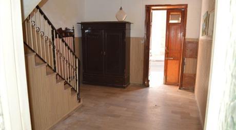 Casa a Ittiri Via Umberto