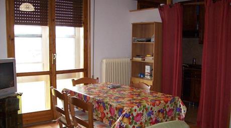 Miniappartamento